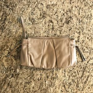 Apt. 9 Bags - Apt 9 Clutch Bag
